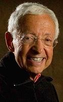 Dr. Richard Bernstein