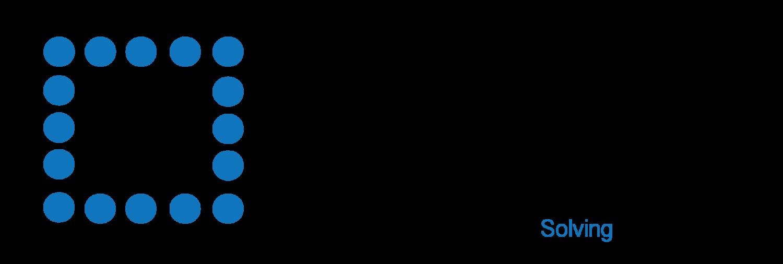 D-solve